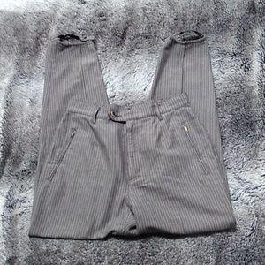 Lizwear Strirrup Pants